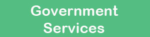 government services header